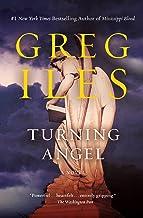 Turning Angel: A Novel (Penn Cage Novels)