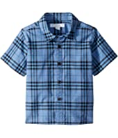 Burberry Kids - Sammi Top (Infant/Toddler)