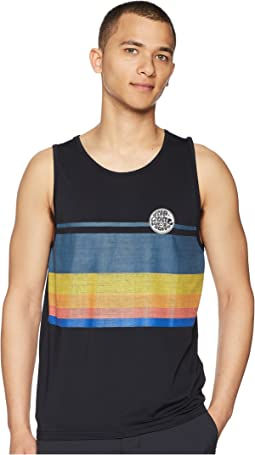 Surf Craft Tank Top