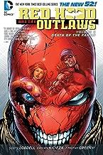 Best batman vs red hood comic Reviews
