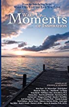 Best wake up moments of inspiration Reviews