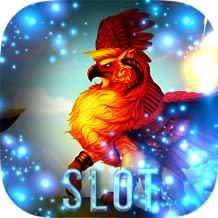 Free Slots Griffin World : Instant Winner Slots Machine Free
