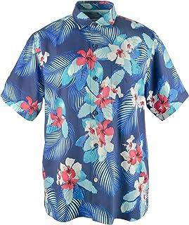 Monterosso Beach Silk Camp Shirt