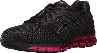Women's Gel-Quantum 180 2 Running Shoe