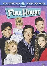 Best full house 3 Reviews