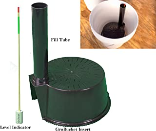 Best self watering container conversion kits Reviews