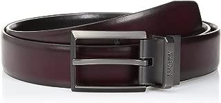 Kenneth Cole Men's Reversible Dress Belt