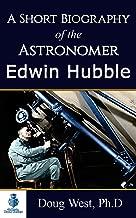 Best edwin hubble books Reviews