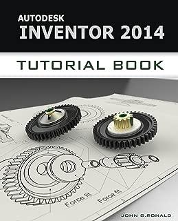 autodesk inventor 2013 tutorial