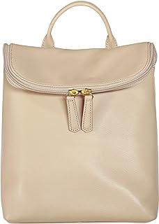 Buxton Mini Backpack