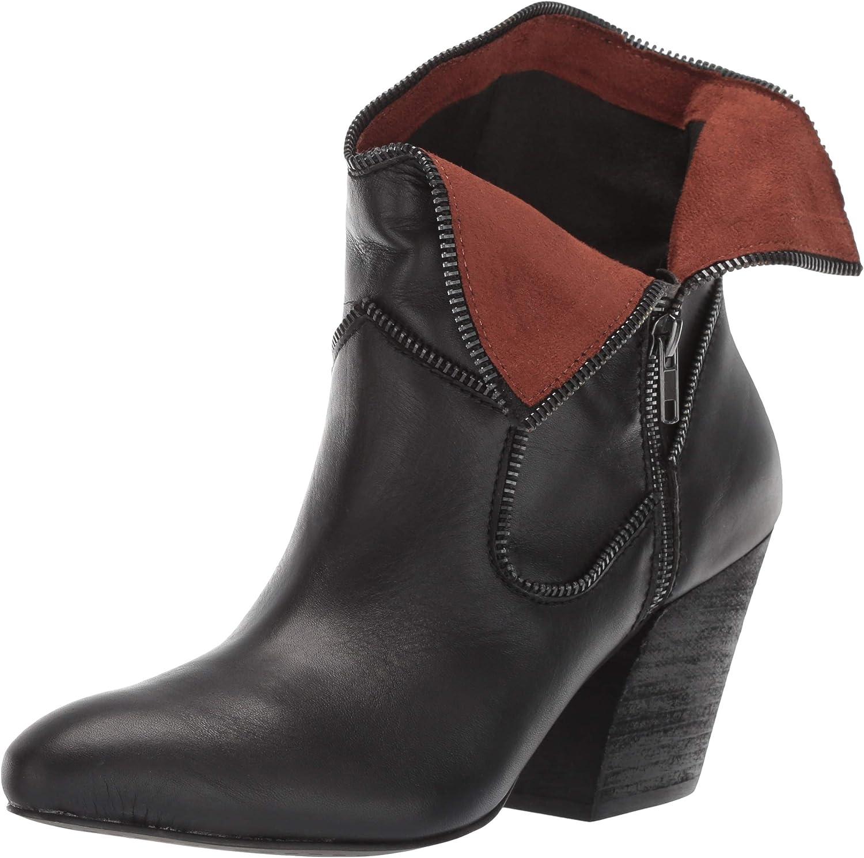 Kelsi Dagger Brooklyn Women's Ingrid Ankle Boot