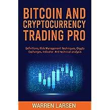 zeit linea bitcoin commerciante