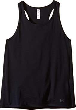 Favorite Knit Tank Top (Big Kids)