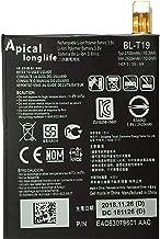 Longlife BL-T19 Li-Ion 2700mAh Battery for H791 H798 H790 Google Nexus 5X Batería de repuesto