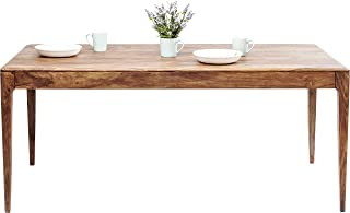 Table Brooklyn Nature 200x100 cm Kare Design