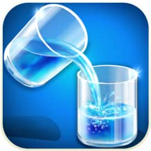 Drink Works Water Puzzle Game