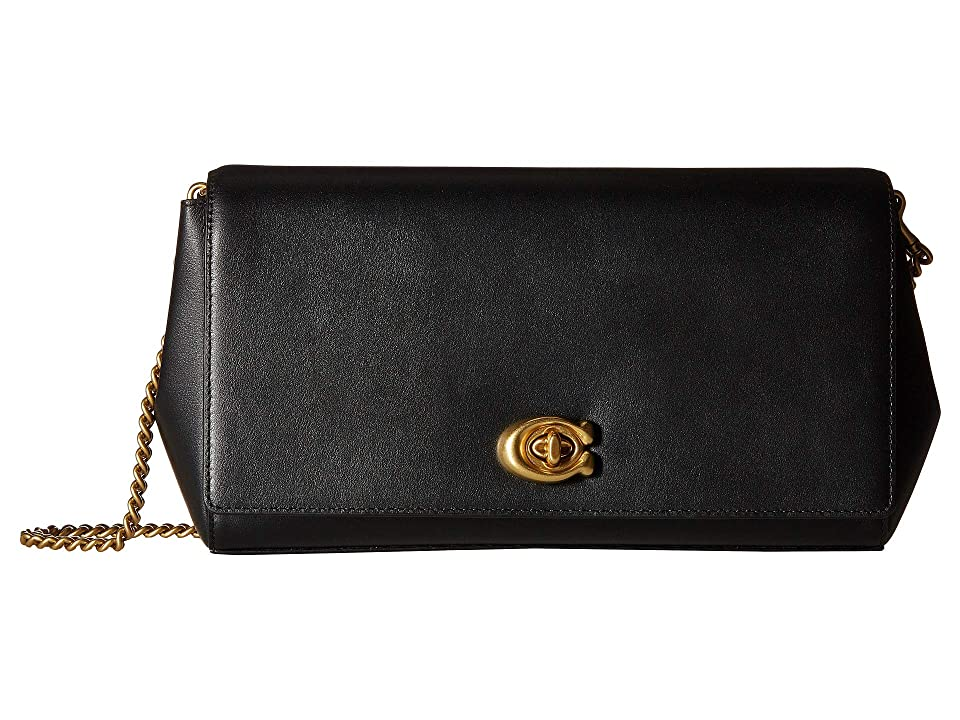 COACH 4580181_One_Size_One_Size
