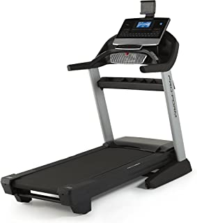 proform 7.0 treadmill price