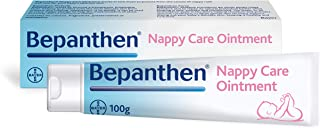 Bepanthen 100 g Ointment