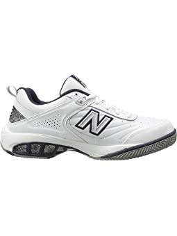 Men's New Balance Shoes + FREE SHIPPING