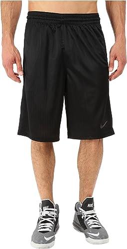 Layup Shorts 2.0