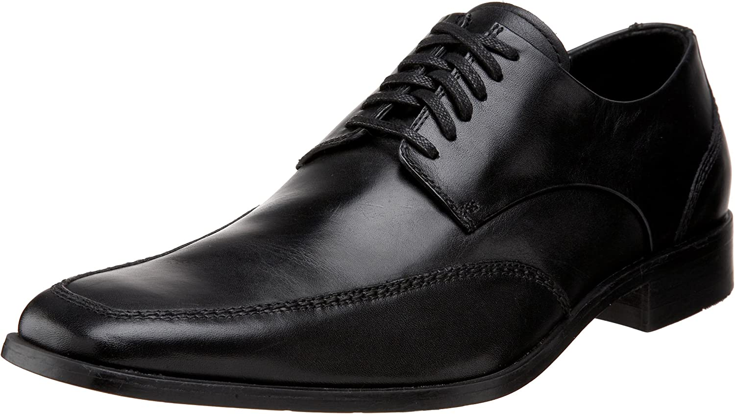 Kenneth Cole New York Men's First Arrival