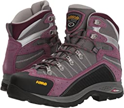 ShippingShoes Women's Asolo Hiking BootsFree Sport And D2WEHbe9YI