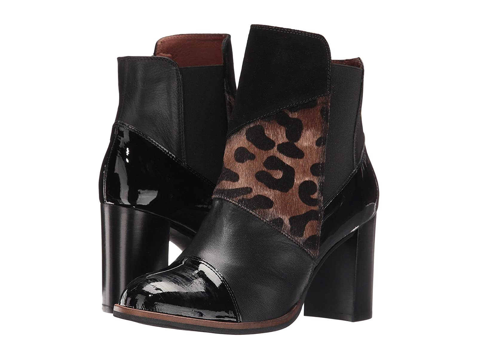 Hispanitas BevinCheap and distinctive eye-catching shoes