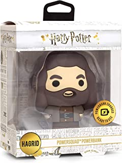"PowerSquad – Powerbank WB""Hagrid"" – Warner Bros"