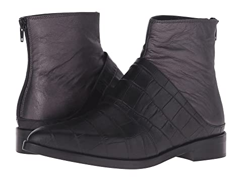 MM6 Maison Margiela Layered Chelsea Boot 7eBvMq