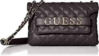 GUESS ILLY