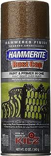 Best hammerite rust cap spray paint Reviews