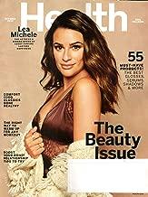 lea lea magazine