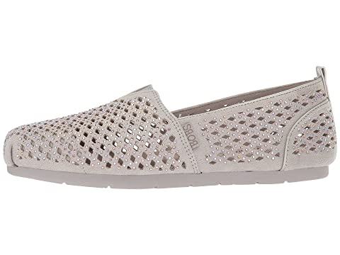 BOBS from SKECHERS Luxe Bobs - Dazzlin' Doll Select a Size