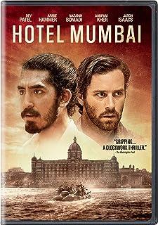 Top Mnc In Mumbai