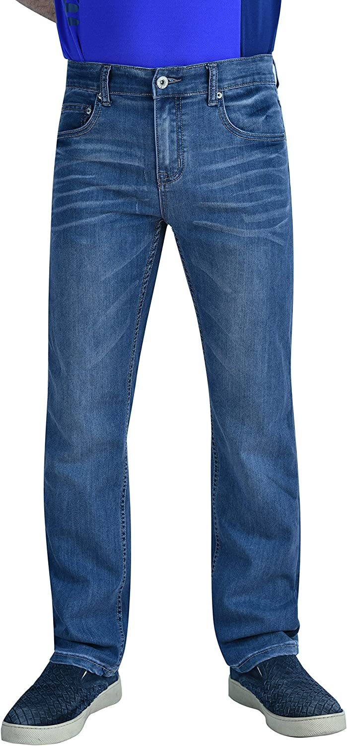 Flypaper Boy's Fresno Mall Straight Ranking TOP5 Fashion Jeans