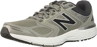 New Balance Men's 560v7 Cushioning Running Shoe