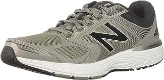 Men's M560V6 Running Shoe