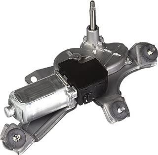 B18C1 Integra // 1.6L B18A1 B18B1 1797cc // B16A2 1.7L Honda//Civic B16A3 1678cc B17A1 1.8L // DOHC // 16V // 1595cc Civic del Sol DNJ PR212.40 Oversize Piston Rings for 1990-2001 // Acura