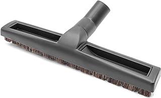 vhbw bocchetta con spazzola, tipo 13, con attacco universale 35mm compatibile con Kärcher NT 48/1, NT 50/1 Tact Te L, NT 5...