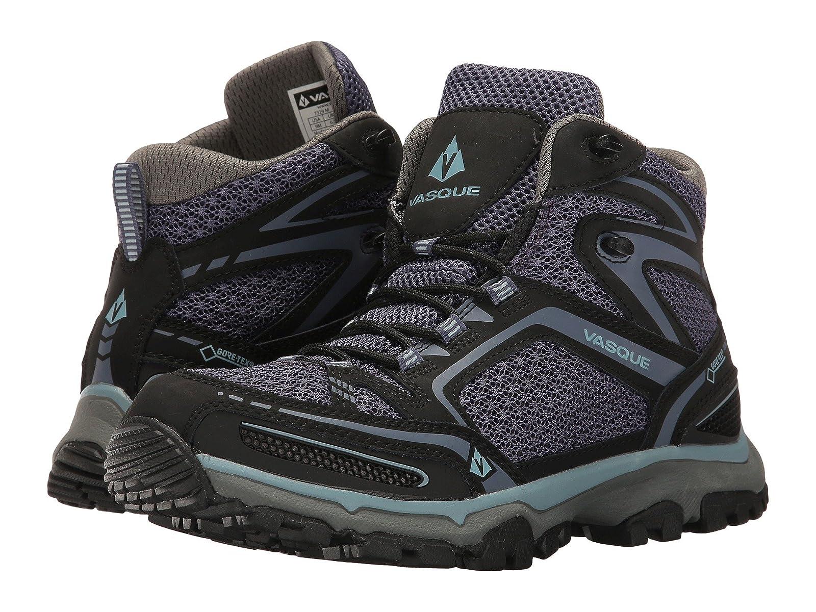 Vasque Inhaler II GTXEconomical and quality shoes