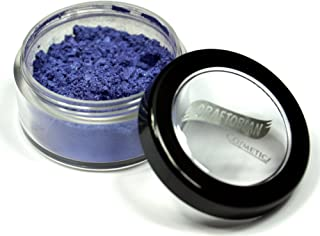 Graftobian Bronzers - Pack of 1, Lavender Lights
