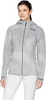 Women's Trektic Jacket