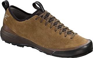 Arc'teryx Men's Acrux SL Leather