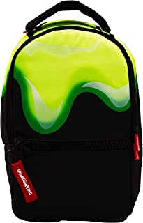 Sprayground SLIME DELUXE backpack