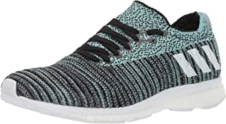 adidas Womens Unisex-Adult Mens D97654 Adizero Prime Ltd