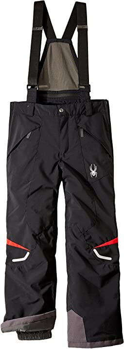 Spyder Kids - Force Pants (Big Kids)