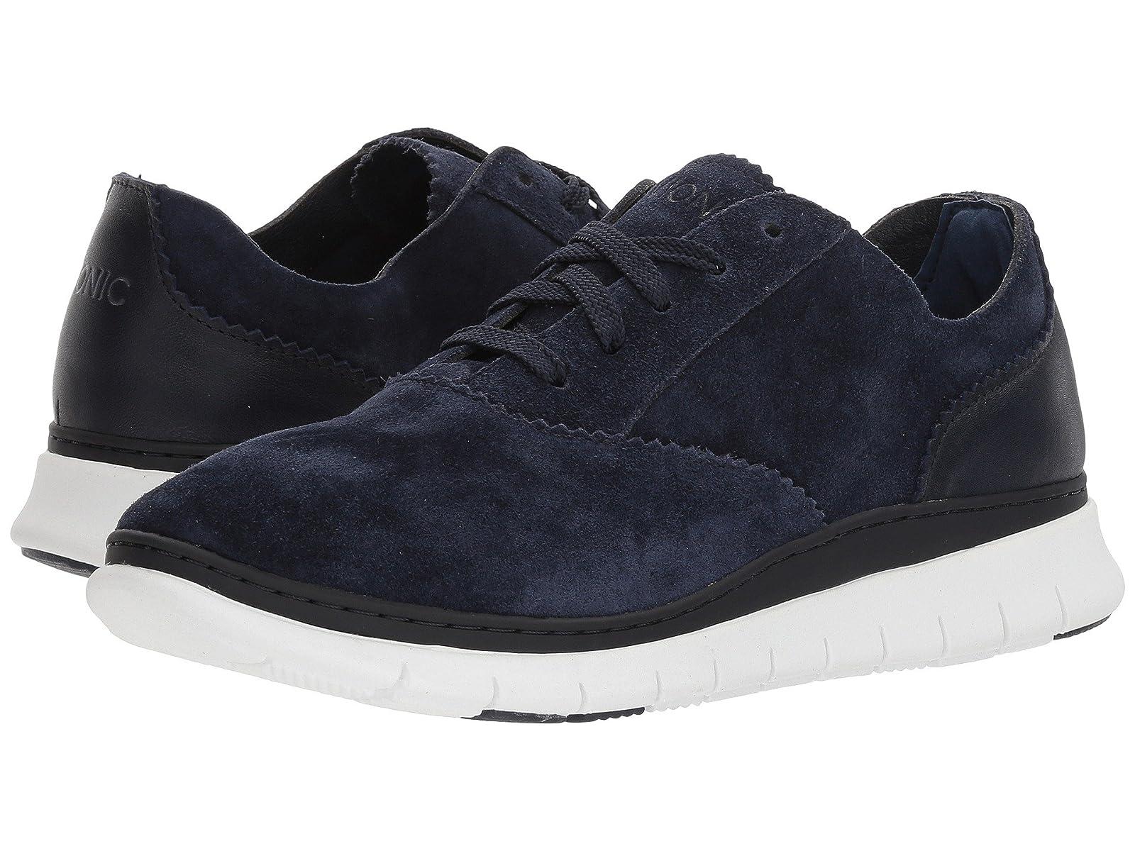 VIONIC TaylorCheap and distinctive eye-catching shoes