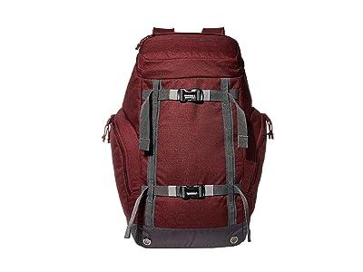 Burton Booter Pack (Port Royal Slub) Bags