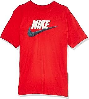 Nike Mens M Nsw Tee Brand Mark T-Shirt